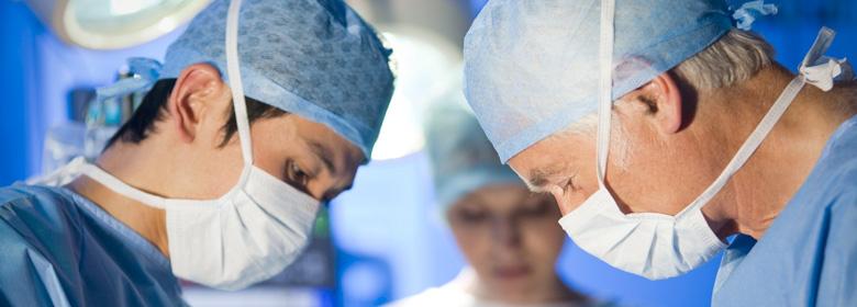 Medische fout schadevergoeding claimen