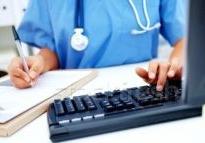 Letselschade medische fout | Medische missers