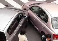 Letselschade verkeersongeval | Letselschade test