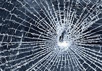 Overige ongevallen | Letselschadevergoeding