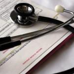 Medische dossiers vaak niet in orde   Letselschade Test