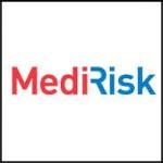 MediRisk maakt medische adviezen openbaar | Letselschade Test