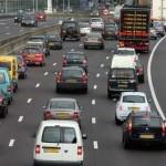 Mist leidt tot ernstige verkeersongevallen | Letselschade Test