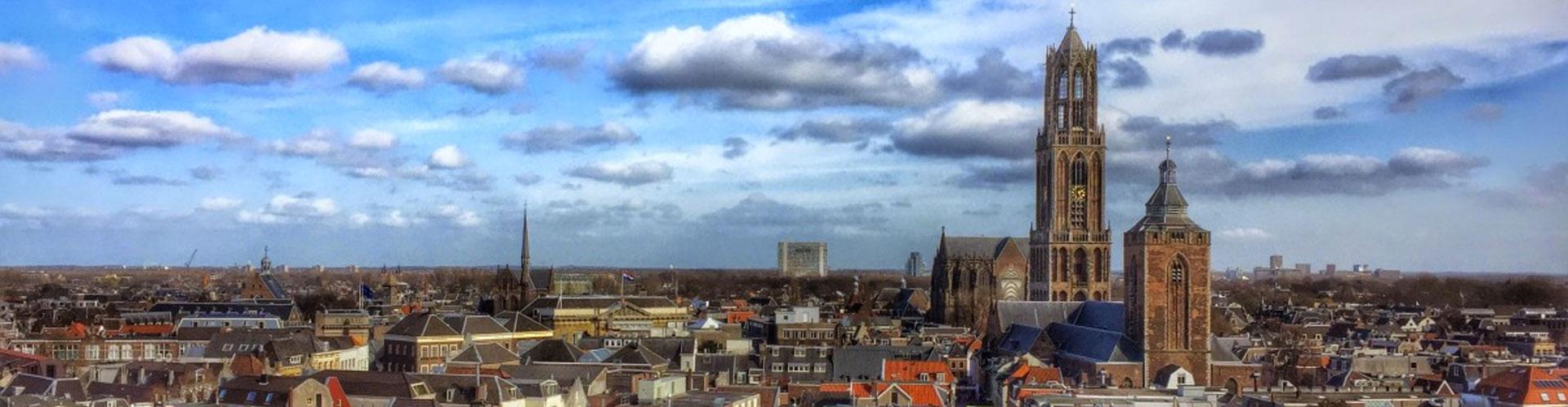 Letselschade Utrecht advocaat inschakelen