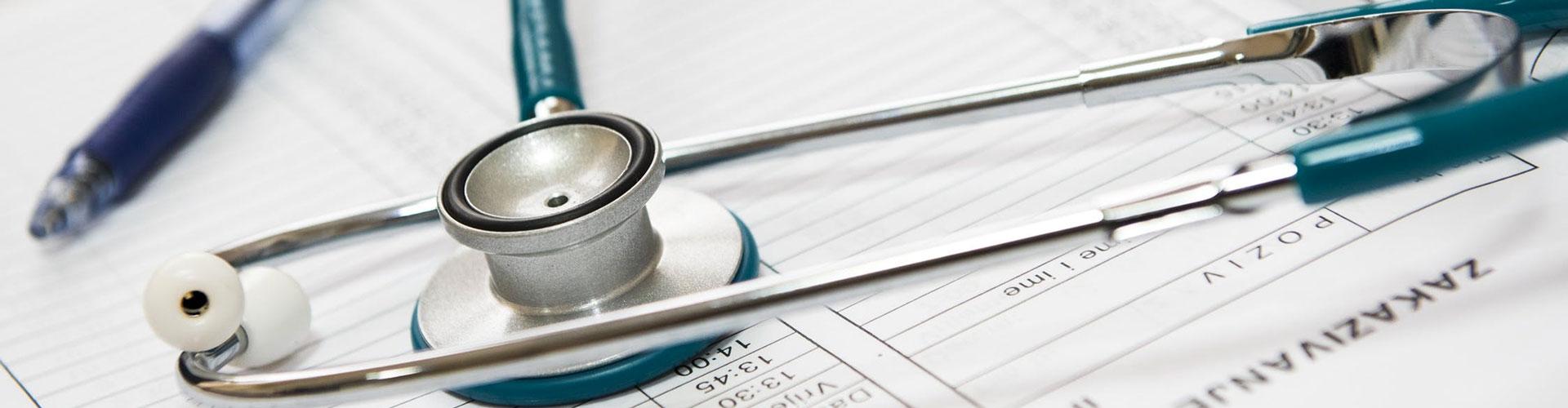 Medische aansprakelijkheid vaststellen na fout
