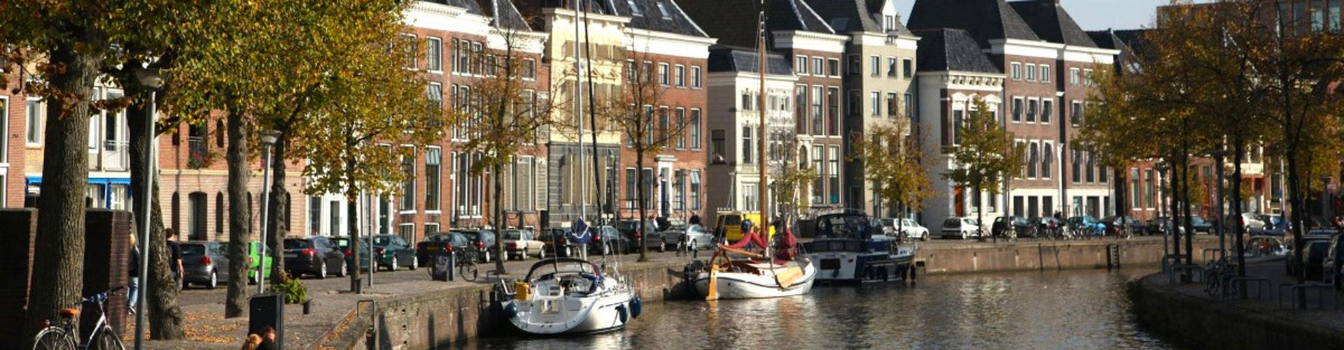 Letselschade Groningen claimen