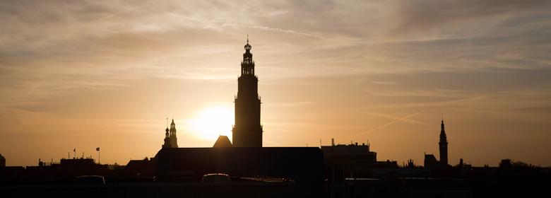 Letselschade Groningen   Letselschade Test
