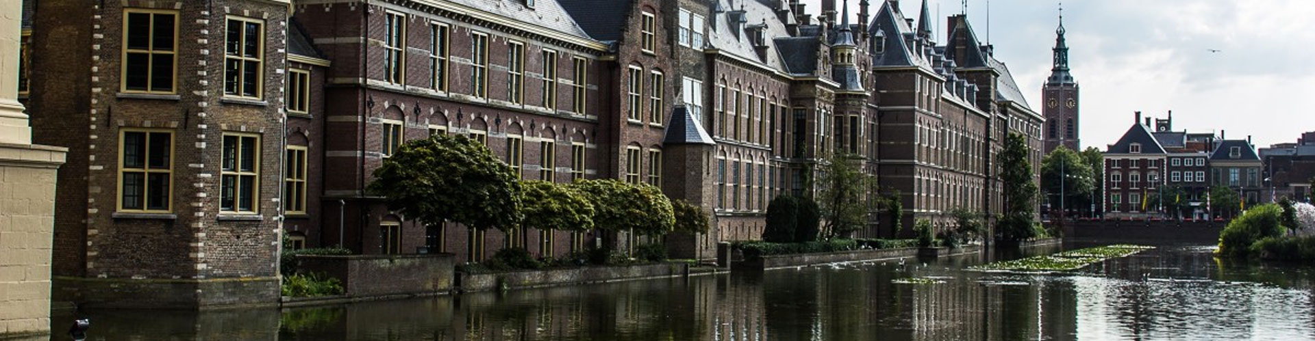 Letselschade Den Haag claimen