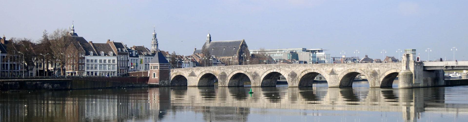 Letselschade Maastricht advocaat inschakelen