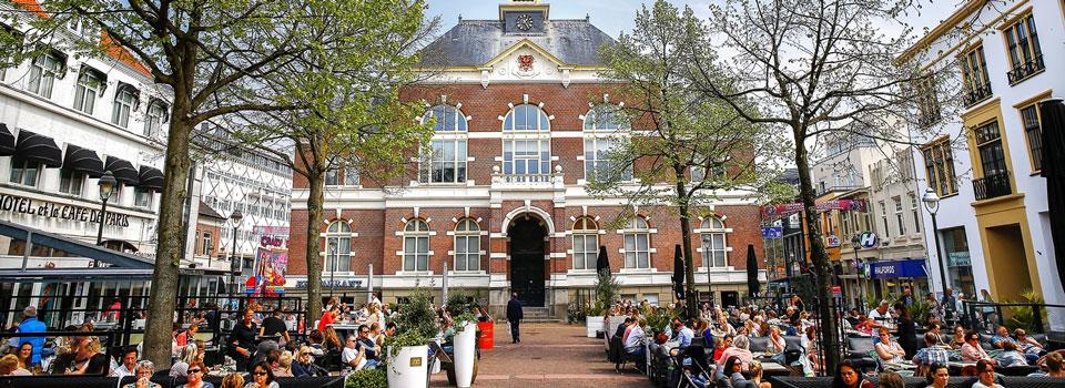 Letselschade Apeldoorn claimen | Letselschade Test