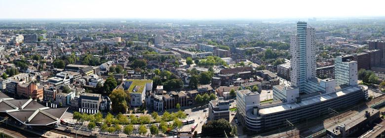 Letselschade Tilburg | Letselschade advocaat