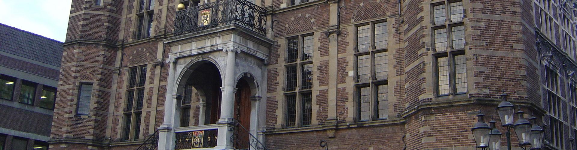 Letselschade Venlo advocaat inschakelen