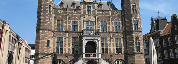 Gratis hulp bij letselschade Venlo   Letselschade Test