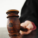 Nederlandse verzekeraars vrezen hoogte van schadeclaims | Letselschade Test