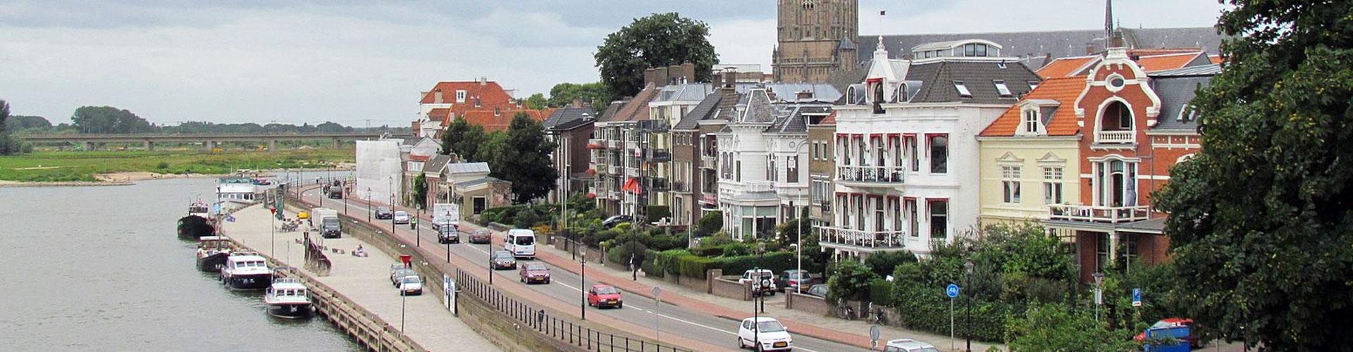 Letselschade Deventer claimen