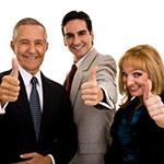 Relatie met baas beïnvloed kans op bedrijfsongeval | Letselschade Test