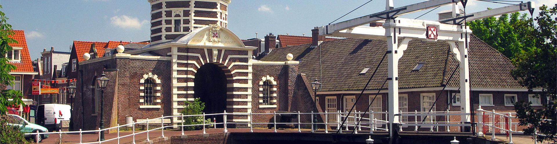 Letselschade Leiden advocaat inschakelen