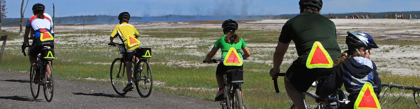 Meer dodelijke slachtoffers fiets dan auto | Letselschade Test