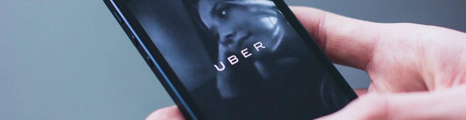 KNV pleit voor gelijke regels voor taxidiensten | Letselschade Test
