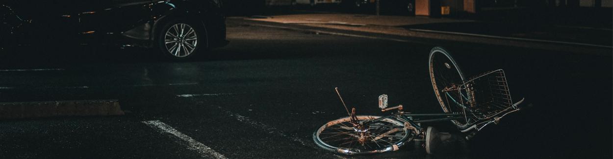 Toename verkeersongevallen in de wintertijd | Letselschade Test