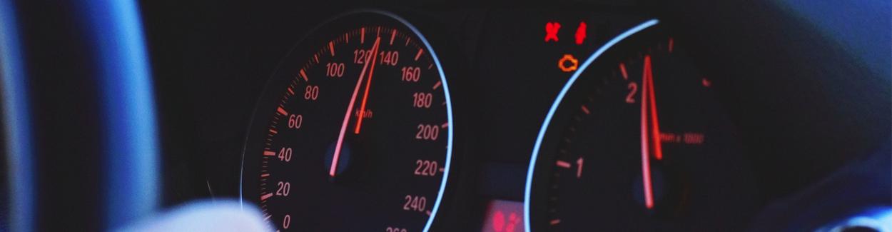 Kans op dodelijk ongeluk niet gestegen door verhoging snelheidslimiet | Letselschade Test