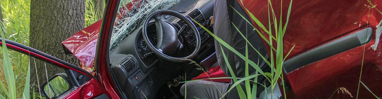 Stijging aantal verkeersdoden door bestuurders onder invloed   Letselschade Test